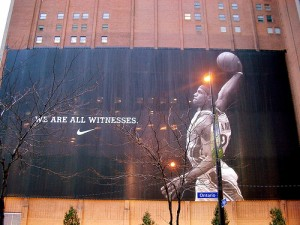 65840469 555dca7526 300x225 LeBron James, Where Will You Live?