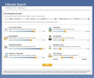 CB_LifestyleSearch