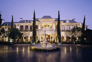 belvedere300 Coldwell Banker Leads Most Expensive Homes Sold List