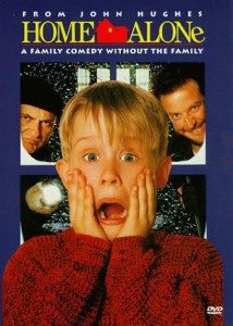 2071303135 06321d0bcb 214x300 The Home Alone Home – I'm 6 Years Old All Over Again