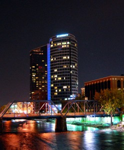 grandrapids 248x300 The Great American Comeback of Grand Rapids Michigan