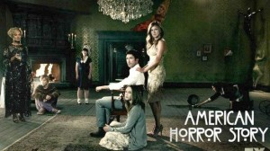 American_Horror_Story_2