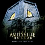 The Amityville Horror house 150x150 The 5 Scariest Houses Ever