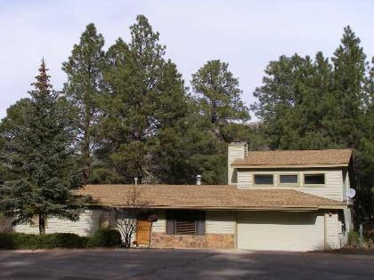 Flagstaff Listing at 5520 Latrobe