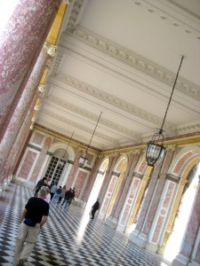 Breezway at The Grand Trianon
