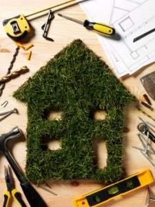 Build Green Home 225x300 Why Energy Efficient Home Improvements Might Close the Sa