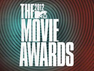 mtv MTV Movie Awards: Movie Home of the Year