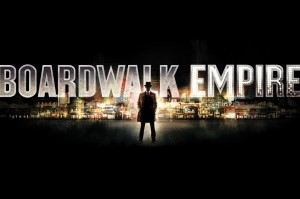 boardwalk empire 1024x682 300x199 Outstanding Home in a Drama Series: Boardwalk Empire