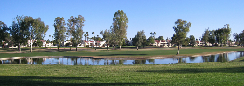 homeforgolf 4 Tips for Making a Home on the Golf Course