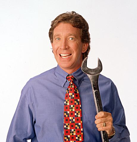 timallen Save Money On Home Improvements