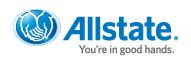 allstatelogo Can A Safe Room Add Value To A Home?