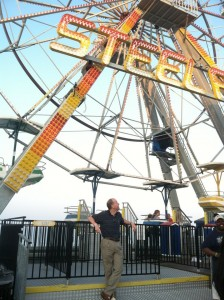 Anthony-Steel-Pier