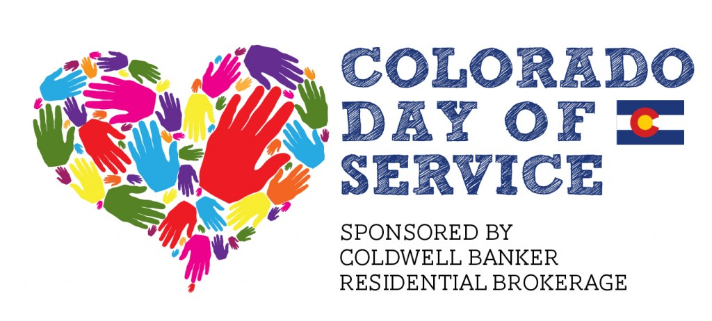 Colorado Day of Service