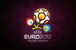 EURO2012logo 300x200 Finding a Home for the 2012 Euro Cup
