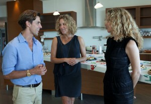 MH 300x207 Guest Post from Madison Hildebrand: Bravos Million Dollar Listing Los Angeles Season 5