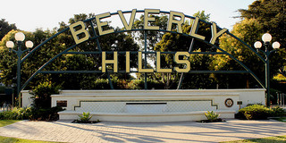 beverlyhills Discover the Hidden Gems of Beverly Hills