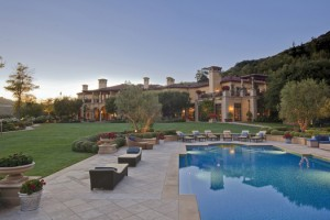 The most viewed home on coldwellbanker.com