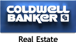logo side Unlock Your House with Your Fingerprint | Coldwell Banker Blue Matter