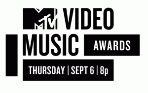 vma1 Chart Topping Music Rooms for the VMAs