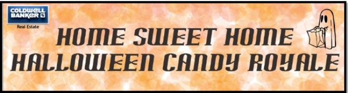 candy Royale banner