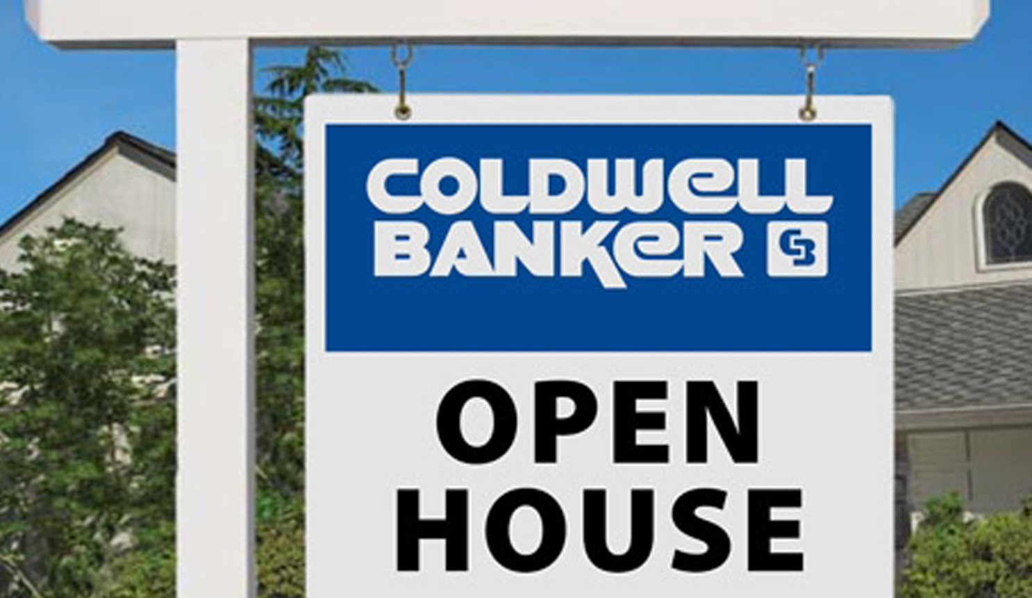 a simple tip for home sellers declutter coldwell banker
