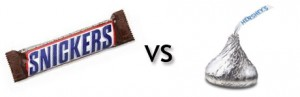 snickers-v-kisses