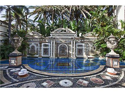 casacasuarina Worlds Most Expensive Homes   Episode 1: Casa Casuarina