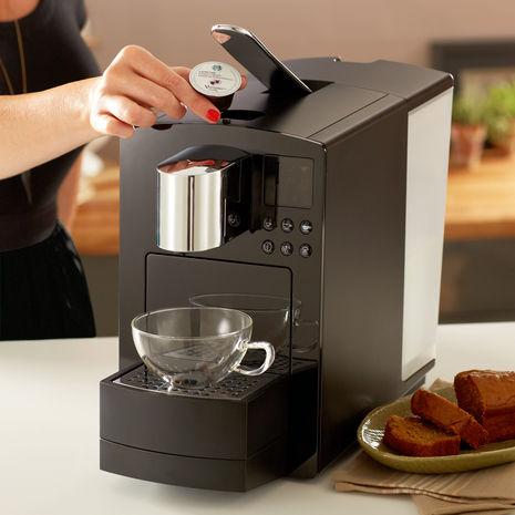 grimac valentina automatic espresso machine