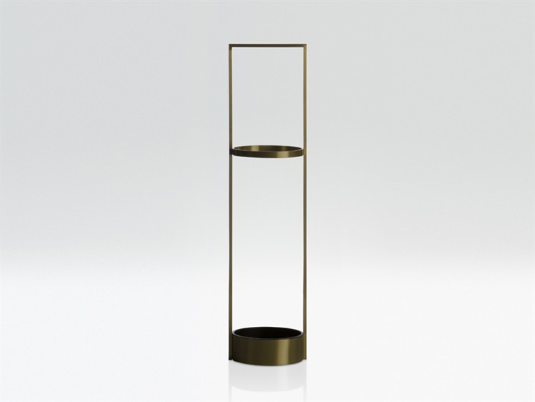armani umbrella stand Holiday Home Gift Guide: The Fashionista