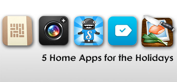 holiday-home-apps-header