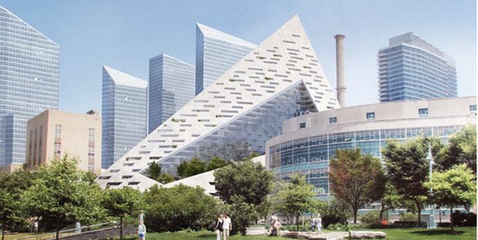 nyc-pyramid