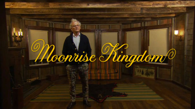 reclueless Moonrise Kingdom Inspired Home Design