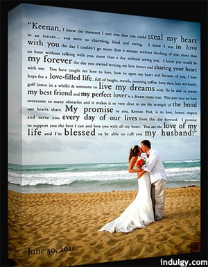 framed wedding vows dont be so quick to hide your veil in a box in the attic cut out a small piece and frame it etsy user jensdreamdecor suggests using
