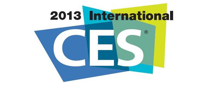 2013-ces-logo