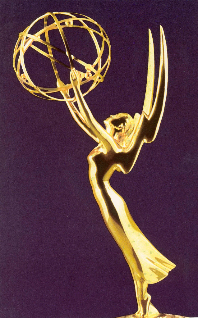 Emmys Coldwell Banker Goes Hollywood