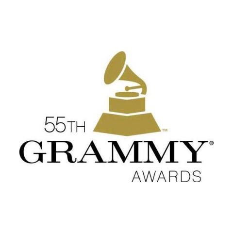 Grammy20132 Our Favorite Songs About Home   The Essential Playlist