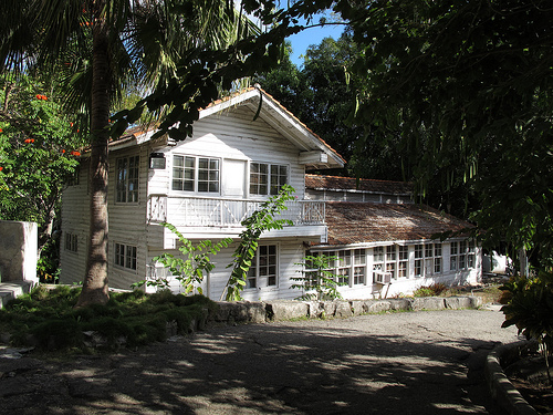 blog 8 Finca Vigia   Ernest Hemingways Cuban Home