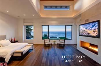 adding a fireplace to your home coldwell banker blue matter rh blog coldwellbanker com