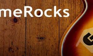 homerocks