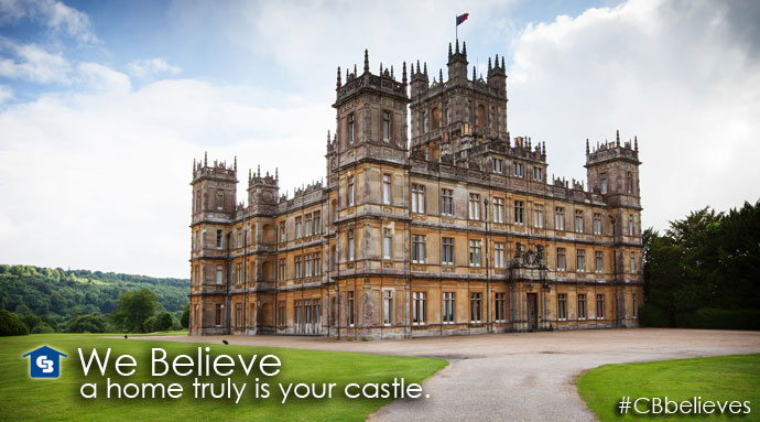 downton-abbey-h