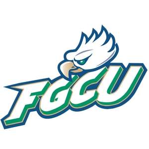 fgcu Fort Myers: Home to the Ultimate Cinderella