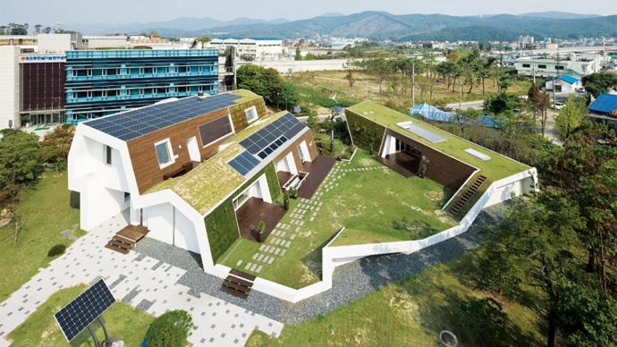 green-home-seoul