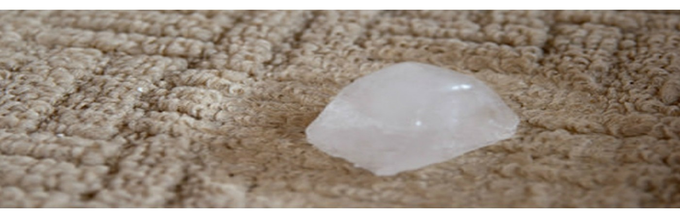 The Coolest Way To Repair Carpet Furniture Dents Coldwell Banker