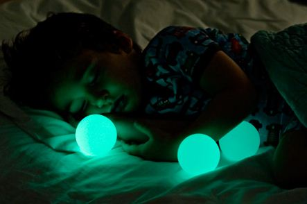 sleep Every Child Needs This In Their Room