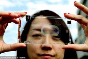 transparent-phone-1-jpg-1