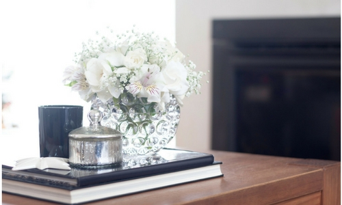 How to Make Your Home Stand Out During an Open House