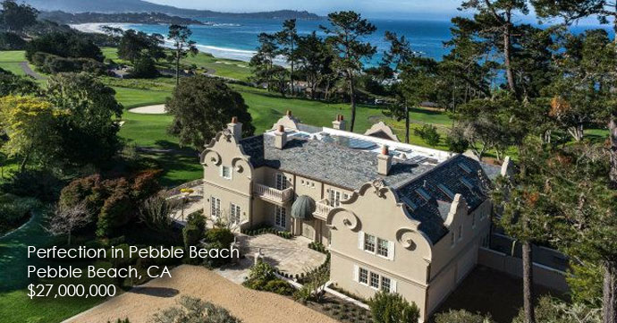 2-pebble-beach