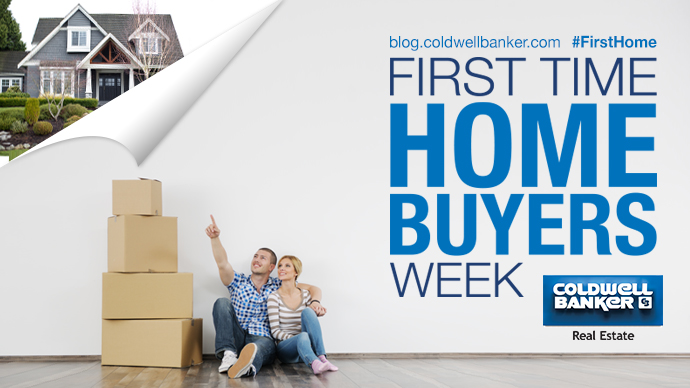 best ideas about time home buyers on tips for time home buyers from coldwell banker s 25