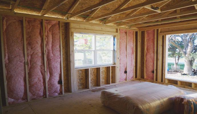 Insulation pic 1
