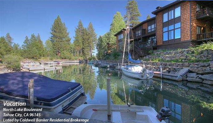 3VacationTahoe